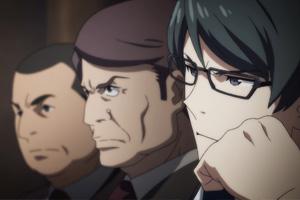 SPECIAL   TVアニメ「Classroom☆...